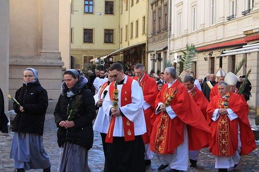 24/25 Luglio – La processione di San Cristoforo